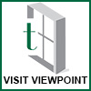 Visit ViewPoint's Website